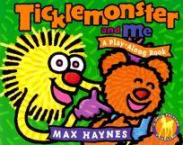 Ticklemonster and Me