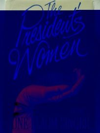Presidents Women