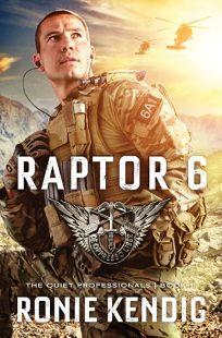 Raptor Six