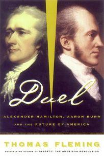 Duel: Alexander Hamilton