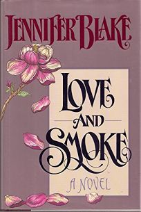 Fth-Love & Smoke