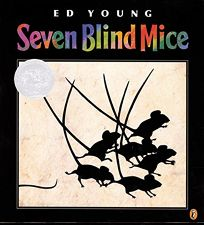the mouse and the snake poem summary