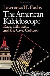 The American Kaleidoscope: Race