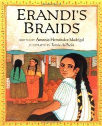 Erandis Braids