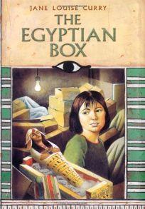 THE EGYPTIAN BOX