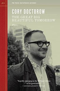 The Great Big Beautiful Tomorrow Plus...