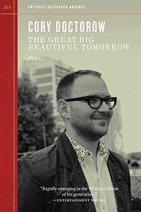 The Great Big Beautiful Tomorrow Plus...