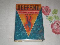 Deep End: A Mystery