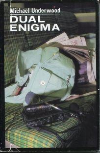 Dual Enigma