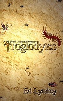 Troglodytes