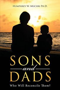 Sons and Dads: Who Will Reconcile Them?