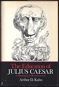 Edctn of Julius Caesar