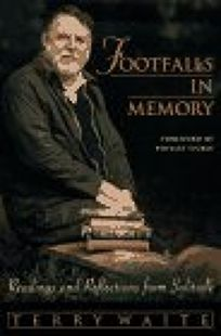 Footfalls in Memory