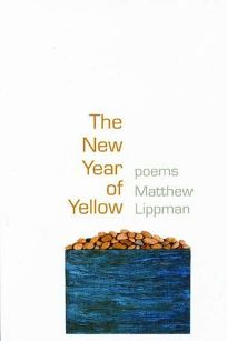 The New Year of Yellow