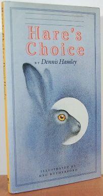Hares Choice