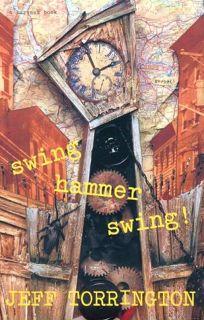 Swing Hammer Swing!