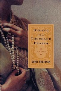 THE STRAND OF A THOUSAND PEARLS