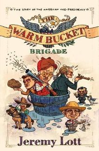 The Warm Bucket Brigade: Drunks