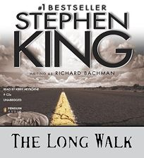 The Long Walk