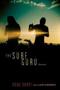 The Surf Guru: Stories
