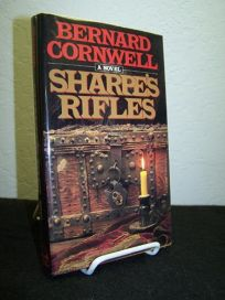 Sharpes Rifles: 2richard Sharpe and the French Invasion of Galicia