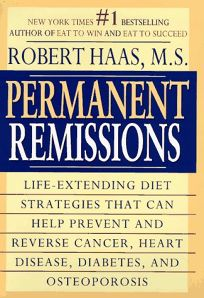 Permanent Remissions