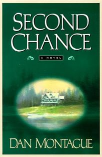Second Chance: 1a Novel