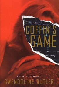 Coffins Game