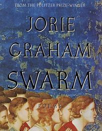 Swarm: Poems