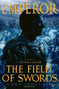 EMPEROR: The Field of Swords