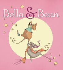 Bella & Bean