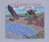 The Gooses Tale