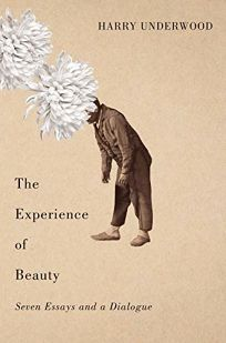nonfiction book review the experience of beauty seven essays and  the experience of beauty seven essays and a dialogue