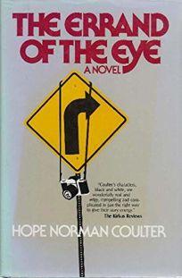The Errand of the Eye