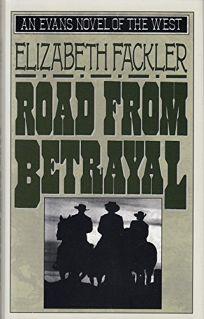 Road from Betrayal