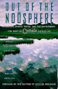 Out of the Noosphere: Adventure