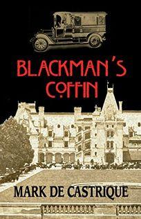 Blackmans Coffin
