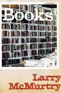 Books: A Memoir