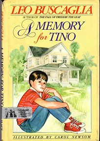 A Memory for Tino