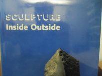 Sculpture Inside Outside