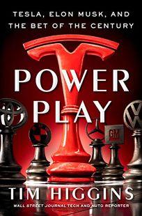 Power Play: Tesla