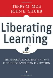Liberating Learning: Technology