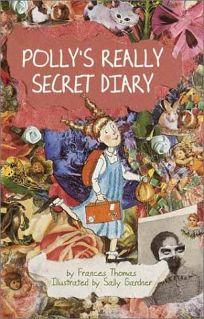 POLLYS REALLY SECRET DIARY