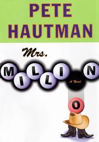 Mrs. Million
