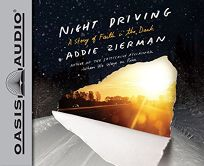 Night Driving: A Story of Faith in the Dark