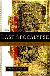 Last Apocalpyse