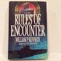 Rules of Encounter