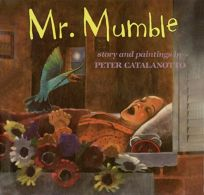Mr. Mumble