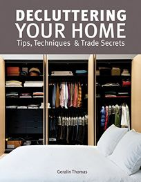 Decluttering Your Home: Tips