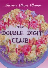 THE DOUBLE-DIGIT CLUB